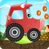 Kids Car Racing game – Beepzz Latest Version Download