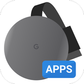 Apps for Chromecast - Your Chromecast Guide  Latest Version Download