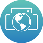 uCiC- Videos and Photos on demand Latest Version Download