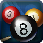 Pool Ball Classic 1.2.30 Android Latest Version Download