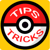 Guide for Pokémon Go Game Latest Version Download