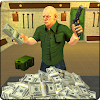 Bank Cash Security Van Robbery Plan : Crime City Latest Version Download