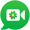 icq video calls & chat Latest Version Download