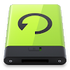 Super Backup & Restore APK v2.2.32 (479)