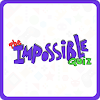 The Impossible Quiz 1.24 Android Latest Version Download