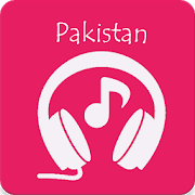 Radio Pakistan HD