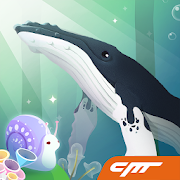 Tap Tap Fish - AbyssRium 1.7.9 Android Latest Version Download