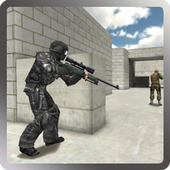 Gun Shot Fire War Latest Version Download