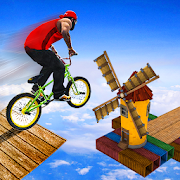 Download com-idt-crazy-bicycle-impossible-stunt 1.0 APK File for Android