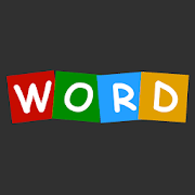 Guess The Word  Latest Version Download
