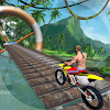 Stuntman Bike Race Latest Version Download