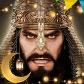 Conquerors: Clash of Crowns Latest Version Download