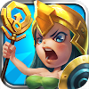 Gods Rush 1.1.41 Android for Windows PC & Mac