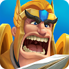Lords Mobile APK v1.81 (479)