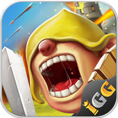 Clash of Lords 2: New Age Latest Version Download