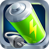 Battery Doctor (Power Saver) Latest Version Download