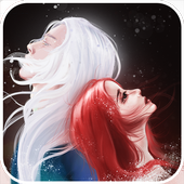 Devil:The Ocean of Death-Choose Your Fantasy Story Latest Version Download