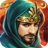 Arab Empire Latest Version Download