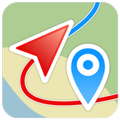 Geo Tracker - GPS tracker  Latest Version Download