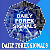 Daily Forex Signals Latest Version Download