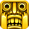 Temple Run Latest Version Download