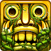 Temple Run 2 in PC (Windows 7, 8 or 10)