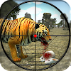 Frontier Animals Hunting 2016 Latest Version Download