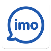 imo free video calls and chat Latest Version Download