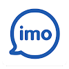 imo free video calls and chat 9.8.000000010451 Android Latest Version Download