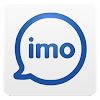 imo beta free calls and text 9.8.000000010802 Android Latest Version Download