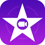 Download Free Movie Editing Video Editor 1838 Apk File For Android