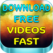 Download Free Videos Fast And Easy Mp3 Mp4 Guia  in PC (Windows 7, 8 or 10)