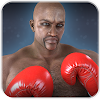 Boxing - Fighting Clash Latest Version Download
