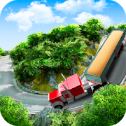 Download com-impossible-farming-transport-simulator 1.0 APK File for Android