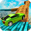 Extreme Impossible Tracks Stunt Car Racing Latest Version Download
