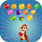 Bubble Shooter Match 3 Adventure Game for Kids  Latest Version Download