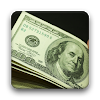 Get Paid to Play! (Make Money) Latest Version Download