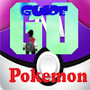cheat Pokemon Go Latest Version Download