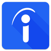 Indeed Employer APK 1.4.4
