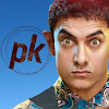 PK - The Official Game For PC