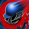 ICC Pro Cricket  2015 Latest Version Download