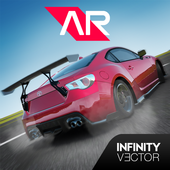 Assoluto Racing Latest Version Download