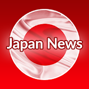 Japan News  Latest Version Download