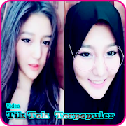 Video Tik Tok Terpopuler 2018  Latest Version Download