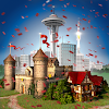 Forge of Empires Latest Version Download