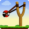 Knock Down Latest Version Download