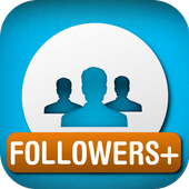 Followers+ for Twitter Latest Version Download