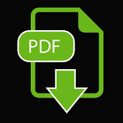 Image to PDF Converter  2.10 Android Latest Version Download