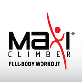 MaxiClimber® Fitness App  Latest Version Download