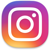 Instagram 121.0.0.29.119 Android for Windows PC & Mac